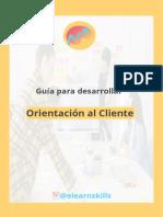 Guía+orientación+al+cliente.pdf
