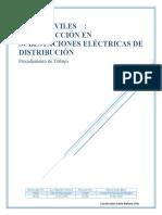 P-OOCC-012 - Construcción en Subestaciones Eléctricas de Distribución.docx
