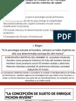 UNIDAD 1_clase3_psic soc 2016.ppt