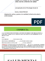 UNIDAD 1_clase4_psic soc 2016