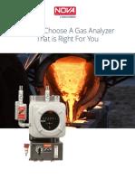 NOVA-Analytical-Gas-Analyzer-ebook-2