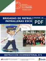 244_4-Brigadas_de_p