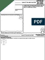 6LUNES 27 DE ABRIL DE 2020.DDM.pdf