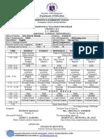 Class Program 2020 Grade 1_2_COMBINATION