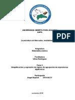 TAREA 5 MATEMATICA.docx