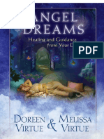 Angel Dreams - Virtue, Doreen, Virtue, Melissa.en.es.pdf