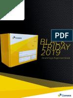 Solucoes_para_a_Black_Friday.pdf