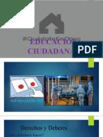 PPT EDUCACIÓN CIUDADANA 3º MEDIO (1).pptx