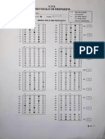 ilovepdf_merged
