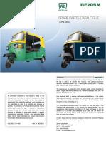 3-RE-205-M-SPC.pdf