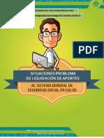 Solucion de situaciones Paula Barrera.docx