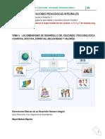 3. INNOVACION PEDAGÓGICA .pdf