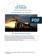 4IP-Group-Company-profile_Showcase_Sept-2018_v3