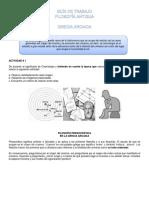grecia-arcaica.pdf