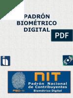 ___3.padron_biometrico_digital