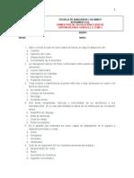 PRIMER PARCIAL REG AEREAS TEMA 3