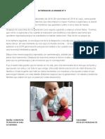 ACTIVIDAD DE LA SEMANA N 9 (2)