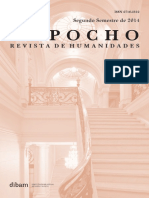 Rojas y Garcia_Chu Man Fu.pdf