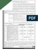 ___rnd10-0030-11_modificaciones_10-0037-07.pdf