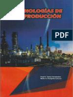 TU-TDLP-PTF.NPC.pdf