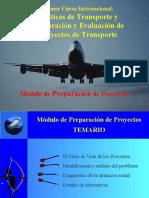 01. Curso de Preparación y Evaluación de Proyectos de Tte-BM.ppt