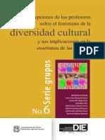 2014A.Molinaetal.-Libro