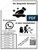 O seu faxineiro.pdf