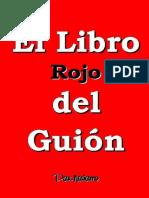 El_Libro_Rojo_Del_Guion.pdf