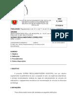 10257 NRM Vagas.pdf