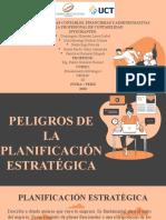 Dipositivas-de-Peligros-de-planificacion