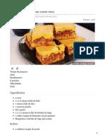 vovopalmirinha.com.br-Torta de cenoura com carne-seca