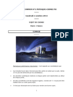 ds1_corrige.pdf