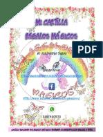 1.CartillaTimoteo49pag.pdf