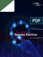 GM_1154_2020_06_Auditoria_Remota.pdf