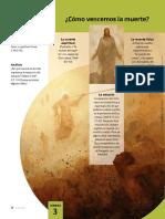 cOMOVENCER LA MUERTE 2N 6-10.pdf