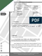 GUIA 10 FES CICLO 2 MATEMATICAS.docx