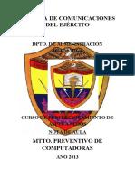 Nota de Aula MTTO. DE PC's II.docx