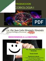 Tomo_1_la_celula_version_Modificada.pdf