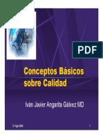 CALIDAD Y SUS CONCEPTOS.pdf