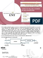 EJERCICIO N03 DEL EXAMEN DE RECUPERACIÓN2