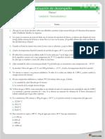 Física 1 Evaluación de desempeño 8 term