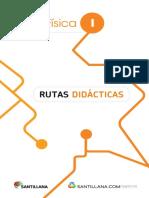 Física 1 Ruta Didáctica fis.pdf