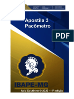 apostila3_pacometro_rev0