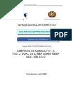 exp.-de-interes-cdcpp-ende-2020-041-validado-para-publicacion-gdep.pdf