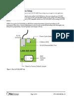 LAN-520AESP-Installation-Guide (1).pdf
