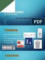 envases_de_plastico