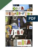 Tiago Malta - Poema Substantivo (Com Capa).pdf