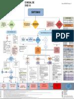 ALGORITMO VERSION 1.8.pdf.pdf
