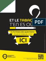 Affiche_WEB.pdf