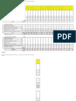 Grelha Avaliação  PAP 12TGP_2020 Final